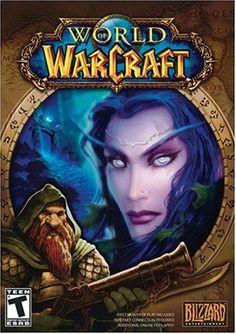 World of Warcraft Vivendi http://www.amazon.ca/dp/B000067FDW/ref=cm_sw_r_pi_dp_iGwUub0H9XSCK