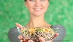 Alimentação Saudável Para Emagrecer Com Saúde 👍 ➡ https://segredodefinicaomuscular.com/6-dicas-fundamentais-para-voce-emagrecer-com-saude/  Se gostar do artigo compartilhe com seus amigos :)  #EstiloDeVidaFitness #ComoDefinirCorpo #SegredoDefiniçãoMuscular