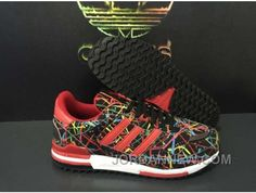 http://www.jordannew.com/adidas-zx700-women-black-red-cheap-to-buy.html ADIDAS ZX700 WOMEN BLACK RED CHEAP TO BUY Only 71.52€ , Free Shipping!