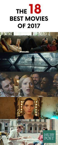 9 Best Movies Images In 2019 21st Century Best Series On Netflix