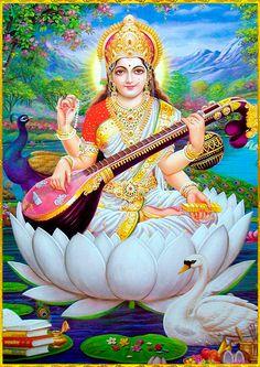 saraswati-a-deusa-da-sabedoria-hinduismo-mae-divina-energia-shakti-lakshmi-mantra-nosso-blog-imagem.jpg