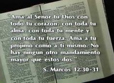 Spanish bible verse images | Recent Photos The Commons Getty Collection Galleries World Map App ...