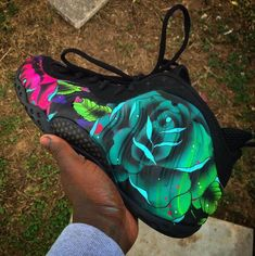 These are shoes I think have amazing designs Air Jordan Sneakers, Nike Air Shoes, Foams Shoes Nike, Cute Sneakers, Shoes Sneakers, Jordans Sneakers, Air Jordans, Men's Shoes, Jordan Shoes Girls