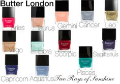 Gel Nail Kit, Builder Gel for Quick Nail Extension Starter Kit and Professional Nail Technician, All-in-One French Manicure Kit for Nail Enhancement Zodiac Signs Sagittarius, Zodiac Traits, Zodiac Star Signs, Zodiac Horoscope, Horoscope Signs, Astrology Signs, Taurus, Zodiac Cancer, Astrological Sign