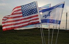 Израиль готов подписать сСША соглашение овоенной помощи «как можно скорее» https://rusevik.ru/news/353261