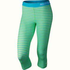 Nike L Regular Size Apparel for Women Nike Pro Combat, I Work Out, Tight Leggings, Nike Pros, Nike Women, Capri Pants, Tights, Pajama Pants, Sweatpants