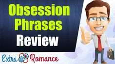 Obsession Phrases By Kelsey Diamond Review - How to Make Any Man Want You And Desire You http://www.youtube.com/watch?v=NNMWpY8ZYa8