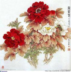 pictura chineza - Căutare Google