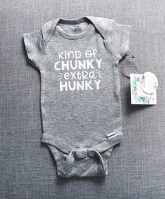 The More People I Meet the More I Love Pigeons Boy Girl Baby Grow Vest Bodysuit
