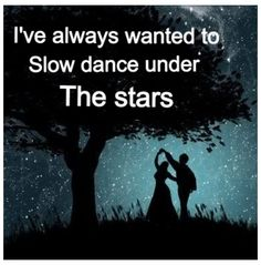 I wish a guy would take me to a romantic place, and turn on some slow songs and ask me to dance with him. Well, I did have that opportunity many times with my husband of 44 years. It was magical! Rain Quotes, Love Quotes, Funny Quotes, Inspirational Quotes, Irish Dance Quotes, Pole Dancing Quotes, Swing Dancing, Dancing In The Rain, Ballroom Dance Quotes