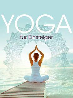 Amazon.de : Yoga Qi Gong, Yoga Dvd, Power Yoga, Hatha Yoga, Yoga Kurse, Animal Posters, Yoga Videos, Workout, Fulton