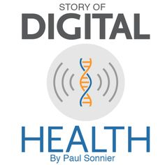 Simply put, Digital Health is the convergence of the digital and genomic revolutions with health, healthcare, living, and society. Psychological Well Being, Best Track, Digital Citizenship, Health And Wellbeing, Definitions, Psychology, Health Care, Health Fitness, Knowledge