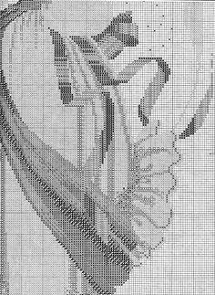 angelo della speranza3