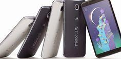 MobileXpath: Two New Nexus Phones in 2015