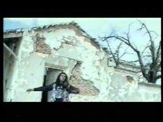 Canciones en español basadas en obras literarias. Mago de Oz - Molinos De Viento HD (Video Oficial)