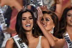 FARC invita a Cuba a Miss Universo para hablar sobre paz