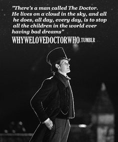 why we love doctor who |Pinned from PinTo for iPad|