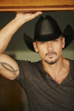"Tim McGraw's ""Two Lanes of Freedom"" tour kicks off May 2 at Oak Mountain Amphitheatre in Pelham. (Full story at al.com)"