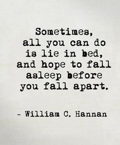 New Quotes Deep Love Missing Ideas Quotes Deep Feelings, Hurt Quotes, New Quotes, Mood Quotes, Quotes To Live By, Funny Quotes, Missing Quotes, Breakup Quotes, Life Quotes