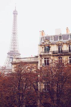 paris, france Summer can't come fast enough Paris Tour, Paris 3, Paris City, Oh The Places You'll Go, Places To Travel, Places To Visit, Tour Eiffel, Beautiful World, Beautiful Places