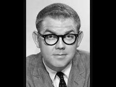 Stan Freberg - The Old Payola Roll Blues Side 1