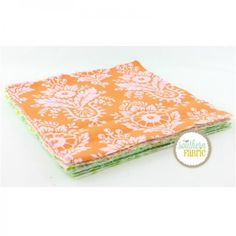 Up Parasol - Layer Cake (HB.UP.54LC) by Heather Bailey for Freespirit