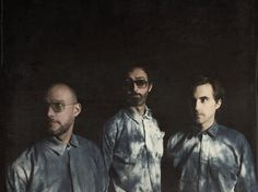 LNZNDRF - LNZNDRF - Let There Be Kraut - https://www.musikblog.de/2016/02/lnzndrf-lnzndrf-let-kraut/ #Beirut #LNZNDRF #TheNational