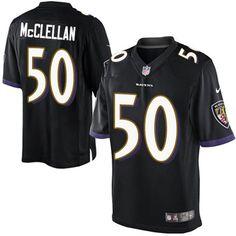 19 Best nfl jersey images | Atlanta falcons, Nfl shop, Nike nfl  for sale