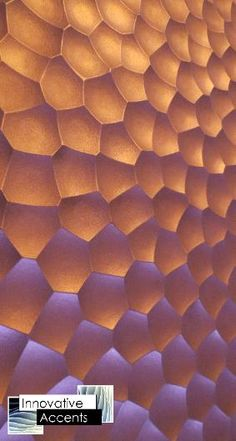 innovative accents 3d wall panels decorative wall panels wave wall panels sculpted
