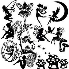 Image result for mushroom drawing black cut out