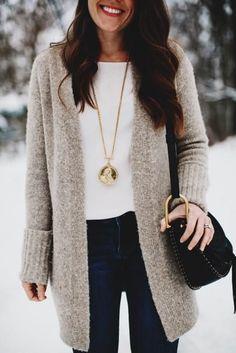 Fall sweater   fall fashion