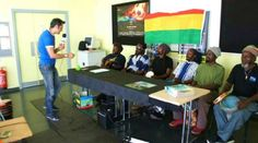 """Exclusive interview with Reggae band from Leeds - """" Unity Band"""" Leeds, Reggae, Interview, Desk, Film, Music, Furniture, Home Decor, Musica"""