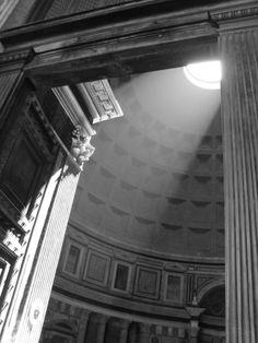 Pantheon,Roma