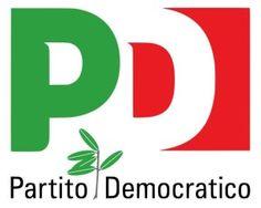 """Jobs Act, minoranza Pd è rottura: """"Da Renzi schiaffi al Pd"""""""