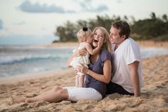Married Student Family Portrait DayUtah Wedding and Commercial Photography Family Picture Poses, Beach Family Photos, Family Photo Outfits, Family Posing, Beach Pictures, Family Pictures, Beach Portraits, Family Portraits, Beach Photography