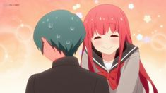 tsurezure children Jun and School Life, School Fun, Manga Anime, Anime Art, Tsurezure Children, Anime Episodes, Kids Wallpaper, Tsundere, Geek Out
