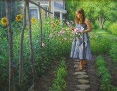 Robert Duncan - Artists - Trailside Galleries