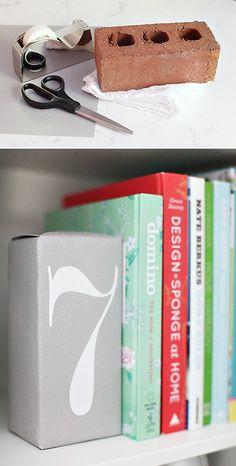 aparador de livro 4-vert