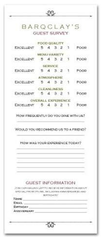 comments cards on pinterest comment burger restaurant and cards. Black Bedroom Furniture Sets. Home Design Ideas