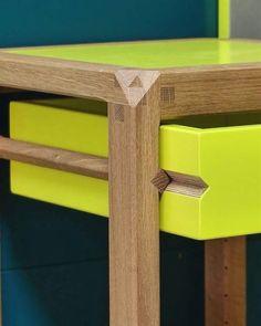#WoodworkDesign