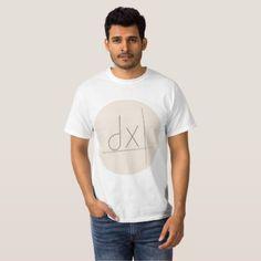 DriveX T-shirt | DriveX Clothing  $14.95  by DriveX  - cyo customize personalize unique diy