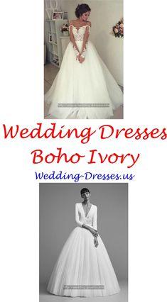 7 Best Wedding Gown Rental Images Wedding Gown Rental Wedding