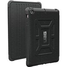 Apple iPad Air Case,Fashion Diy hard case for ipad air #deals