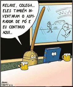 Posts about Bookish Humor written by Cal Gough I Love Books, Good Books, Library Humor, Humor Grafico, Smileys, Political Cartoons, Book Nerd, Book Quotes, Humour Quotes