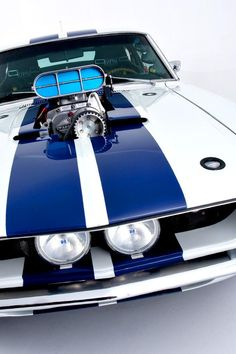 Awesome Shelby | repinned by www.BlickeDeeler.de WANT THE HOTTEST DEALS IN NYC? Get hot deals on wheels: http://www.youtube.com/watch?v=bwVBariX99o