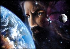 The names of Jesus Christ in the Bible shows us who Jesus Christ is and what He can do for us. This list of the names of Jesus is very encouraging. Attentat Paris, Image Jesus, Matthew 10, Religion, Our Savior, Jesus Pictures, Atheism, Terra, Gods Love