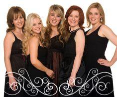 Celtic Woman Originals