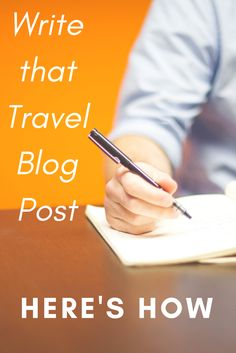 Start Writing, Blog Writing, How To Make Money, Writer, Facts, Screen Shot, Words, Journaling, Travel