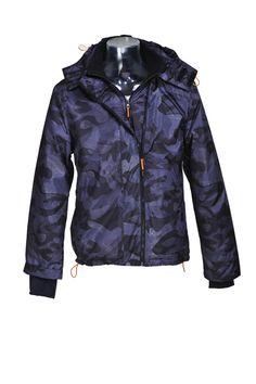 Splendid men's jacket stl no. 28-201-065 www.biston.gr