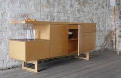 plywood furniture - Google Search